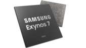 Samsung announces Exynos 7 series 7904 mid-range chipset with triple camera support