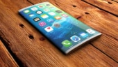 Apple might follow a different design for its foldable screen iPhone