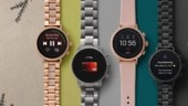 Google gets access to Fossil's secret smartwatch technology for $40 million