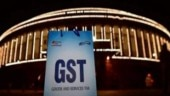 GST Council meet today: Relief on cards for small businesses, real estate sector