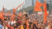 69% Indians polled say mandir wahin banayenge: India Today-Karvy survey