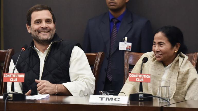 Rahul Gandhi, Narendra Modi, COVID-19, Prime Minister of India,