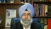 Advocate HS Phoolka, petitioner in 1984 anti-Sikh riots cases, resigns from AAP