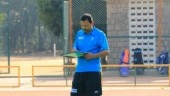 Hockey India to advertise for senior coach, Harendra Singh offered charge of junior team