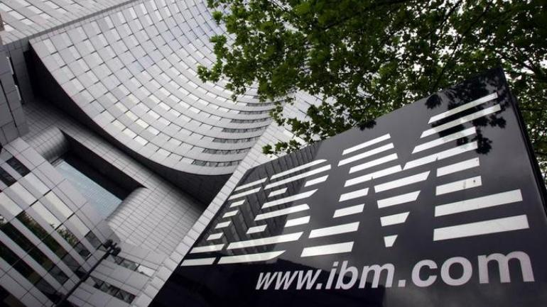 IBM earns record patents in 2018, India second highest contributor