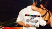 Sushant and Jacqueline starrer film Drive to release in June, announces Karan Johar