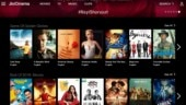 JioCinema app: How to use, features and everything related to know
