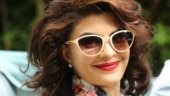 Jacqueline Fernandez on her fashion: I love the late 1990s era