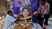 Jayalalithaa cannot be termed a convict in assets case, says Madras HC