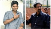 Confirmed: Tamil star Jiiva to play Krishnamachari Srikkanth in Ranveer Singh film 83