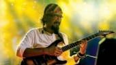 Guitarist John Anthony dies at 62. AR Rahman, Santhosh Narayanan mourn his loss