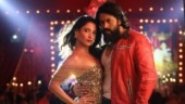 KGF box office collection Day 11: Yash film zooms to Rs 150-crore club