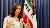 Kamala Harris, first Indian-origin US senator, jumps into presidential race