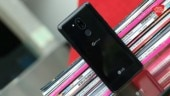LG's first 5G smartphone may be called LG V50 ThinQ 5G