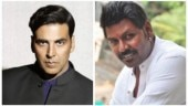 Akshay Kumar to star in Raghava Lawrence's Hindi remake of Kanchana