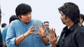 Return of Rajinisms | What Karthik Subbaraj felt while directing Rajinikanth in Petta