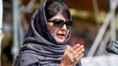 National Conference accuses Mehbooba Mufti of political opportunism and hypocrisy