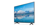 Mi LED TV 4X Pro 55: Apart from price difference of Rs 10,000 what else is different