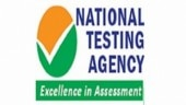 NTA to conduct JEE for B Sc course: Check course details here