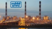 207 engineering executive trainees to be hired for NTPC Recruitment 2019 through GATE 2019: Apply now @ ntpccareers.net