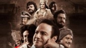 NTR Kathayanayakudu Movie Review: Balakrishna flawless as his father, the biopic not quite