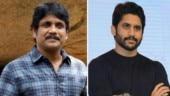 Nagarjuna and Naga Chaitanya to share screen space in Soggade Chinni Nayana sequel