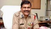 SC to hear plea challenging Nageswara Rao's appointment as interim CBI chief