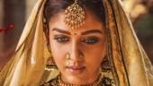 Will Nayanthara break her own rule for Sye Raa Narasimha Reddy?