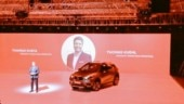 Nissan India launches Kicks at Rs 9.55 lakh, price lower than Hyundai Creta