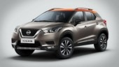 Nissan to bring Kicks on January 22, pricing could be competitive with Hyundai Creta