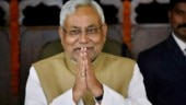 10% quota for general category to be implemented in Bihar soon: Nitish Kumar