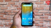 Flipkart Republic Day sale: Redmi Note 5 Pro for Rs 9,900, Nokia 5.1 Plus for Rs 9,000 and other top phone deals