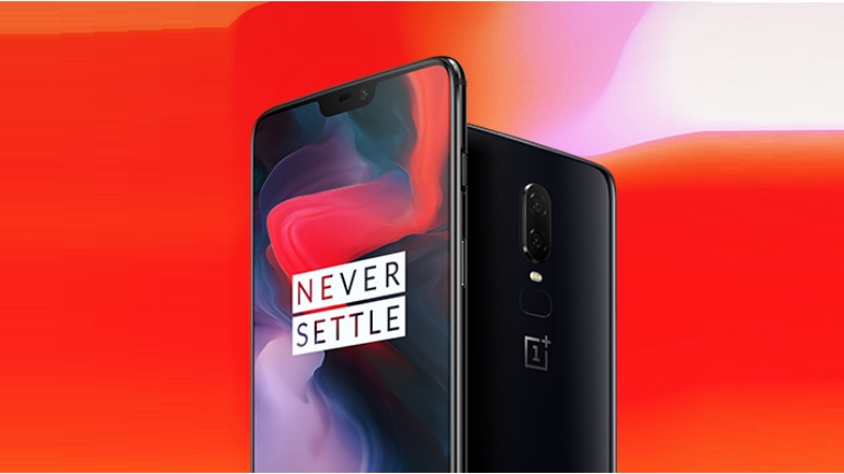 Oneplus 6t software update t mobile   OnePlus 7 Pro Smartphone  2019