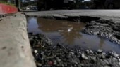 BMC set to say goodbye to controversial paver blocks