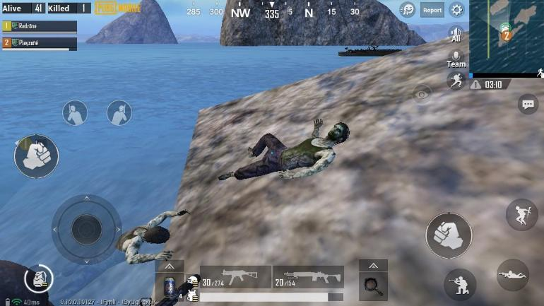 Zombies Spotted In Pubg Mobile New Game Mode Could Launch Soon - pubg mobile