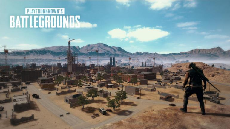 PUBG on low-end PCs for free: PUBG LITE goes into beta test