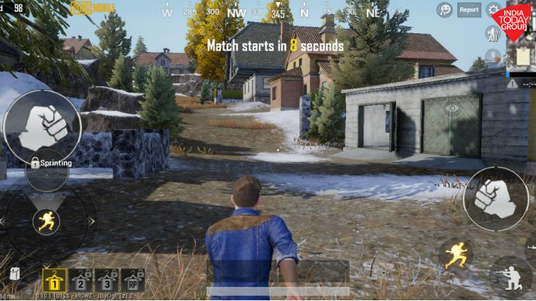PUBG MOBILE will get Prime, Prime Plus subscriptions, to make