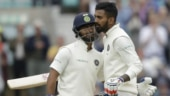 Rishabh Pant, KL Rahul fail after India collapse to heavy defeat in New Zealand