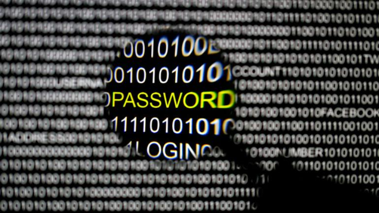 Image result for Google's Warns About Crores of Website Password Hack