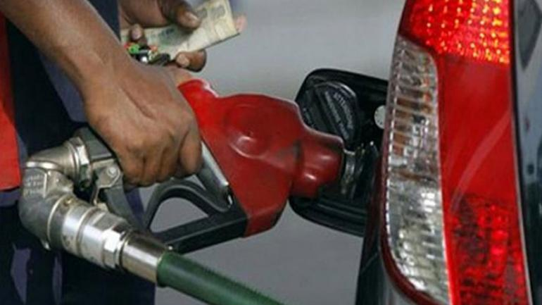 Petrol, diesel prices hiked again. Check today's rates in top cities