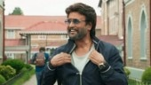 Petta Hindi trailer out: Rajinikanth takes Bollywood by storm after Kollywood and Tollywood