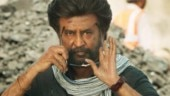 Petta box office collection Day 22: Rajinikanth film zooms past Rs 200 crore worldwide