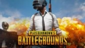 Gujarat govt asks schools to ban students from playing PUBG