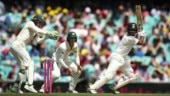 Cheteshwar Pujara begins New Year with 18th Test hundred, 3rd in Australia