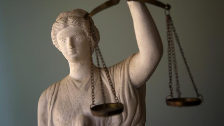 women judges in high court