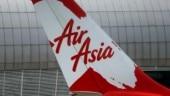 AirAsia announces New Delhi-Hyderabad flight, service starts on February 1