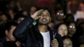 JNU sedition case: Kanhaiya Kumar, Umar Khalid and 8 others to be charged today