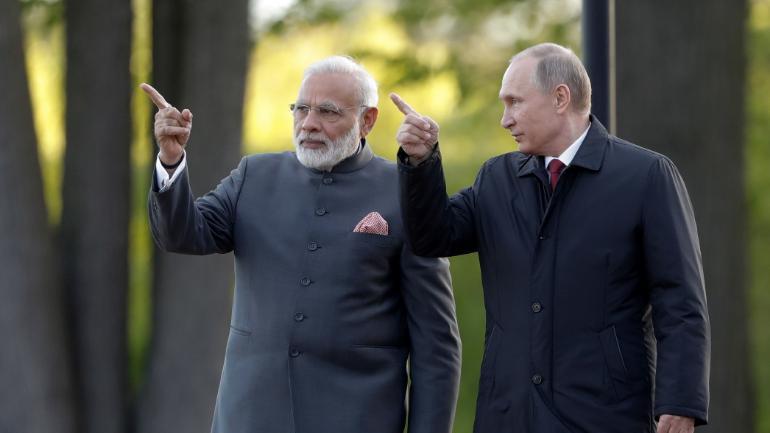 Modi hitler dictator congress