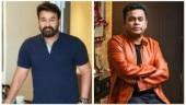 Happy Republic Day: Mohanlal to AR Rahman, South stars wish fans