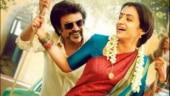 Petta box office collection Day 1: Rajinikanth film opens to terrific response